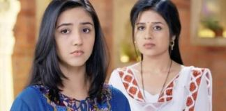 Patiala Babes Minnie turns into Babita's Wedding planner