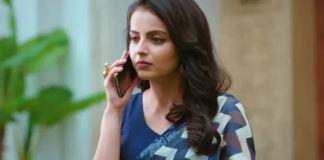 Ek Bhram Highlights Pooja faces death WHY