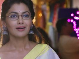 Kumkum Bhagya Today Pragya's return awaited by Mehras