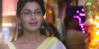 Kumkum Bhagya Today Pragya's return awaited by Mehras