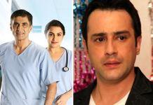 Sanjivani Rahul adds third angle in Juhi Shashank love tale