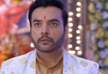 Yeh Hai Mohabbatein Raman huge plan to backfire
