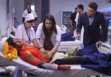 Sanjivani Shashank Sid relation reveals; Ishani's Loveria