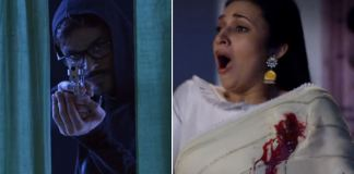 Star Plus Mohabbatein Deadly attack doubles twists