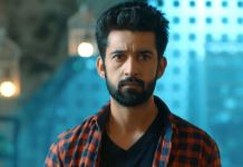 Star Bharat Quick Snips 19th September 2019