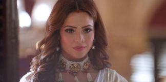 Kasautii Star Plus Komolika kills Prerna