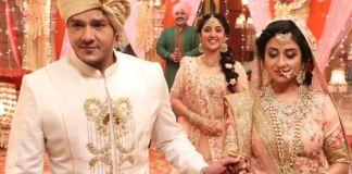 Tellyreviews Hits Patiala Babes Shakti Top 3 Spoilers