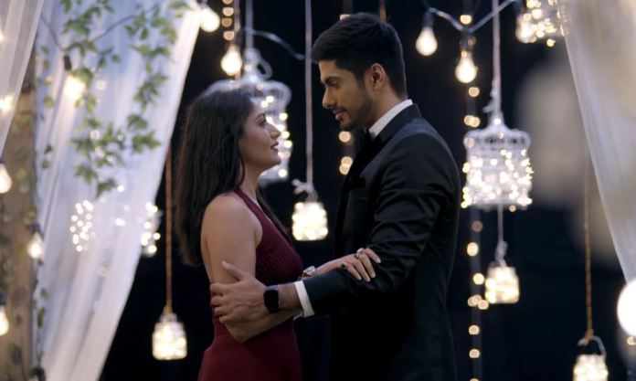 Star Plus Hit Highlight Top drama today