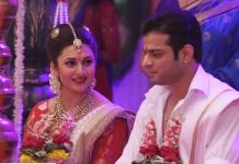 Raman Ishita Mohabbatein Starplus Hilarious start Revisited