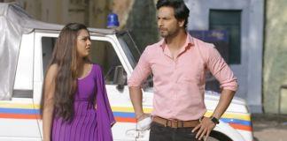 Tujhse Raabta heartbreaking twists Shakti final leaving