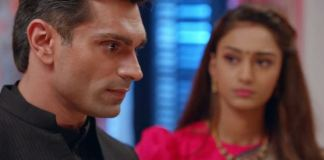 Kasautii Zindagi Prerna Bajaj team up Biggest twist