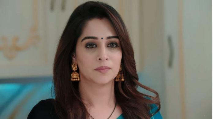 Kahaan Hum Starplus Sippys stunned Sonakshi's shocker