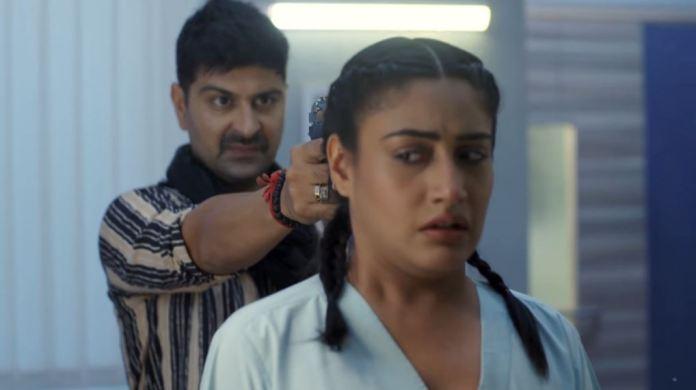 Sanjivani StarPlus Terrifying twists Sid Ishani Upcoming