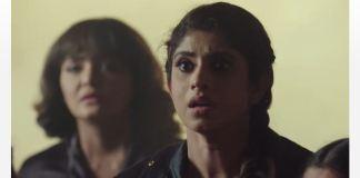 Kulfi Kumar Devious Lovely Chalu prepares backup