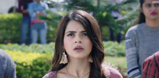 Shakti Alert Colors Prime Sardarni Vidya Upcoming