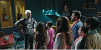 Kulfi Kumarr Biggest surprise Sikandar Amyra joins Kulfi