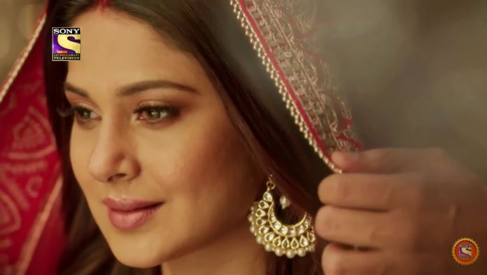 Beyhadh New murder mystery Maya to reach Rudra