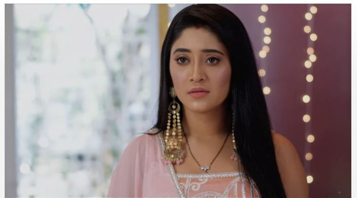 YRKKH Ishq SubhanAllah Upcoming Spoilers Twists