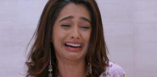 Kumkum Bhagya Prachi insulted Raabta Malhar surprised