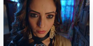 Kasautii Zindagii Kay Upcoming Komolika is left shocked