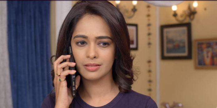 Kumkum Bhagya Tonight Love surprise awaits Prachi