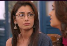 Kumkum Bhagya Maya changes side Pragya clever act