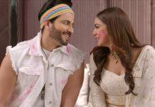 Zee TV confirms airing of prime time Kundali Bhagya