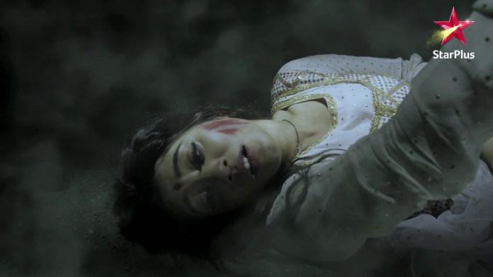 Naira murder Yeh Rishta Promo Javeri evil attempt