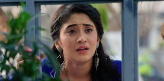 Starplus 2 Best YRKKH Rishtey Pyaar Ke Spoilers