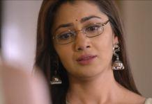 Kumkum Bhagyaa 14th July 2020 Pragya saves Ranbir