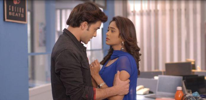Kumkum Bhagya New Episodes to bring huge twists