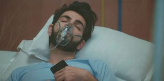 Kahaan Hum Sonakshi to die critical fear for Rohit