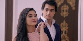 YRKKH Kasautii Top Four twists Starplus to stop air soon