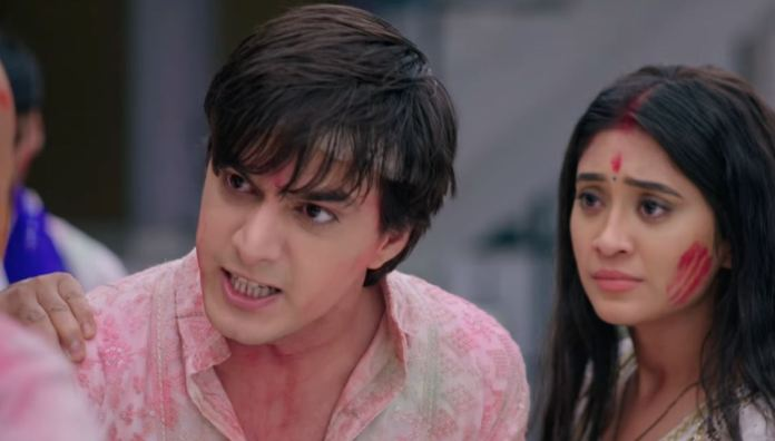 Starplus Kartik Naira Upcoming Yeh Rishta twists Tonight