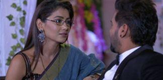 Kumkum Bhagya Zee Special Kutumb Episode 13th July