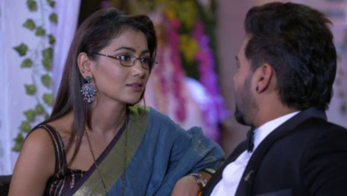 Kumkum Bhagya Zee Special Kutumb Episode 13th July