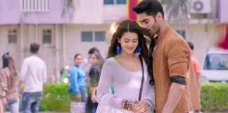 Shakti Colors Lockdown Episodes Heer upcoming twists