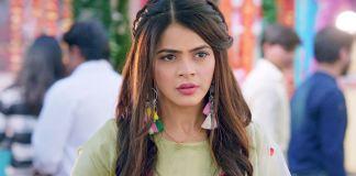 Shakti Colors Choti Sarrdarni Upcoming Latest Preview
