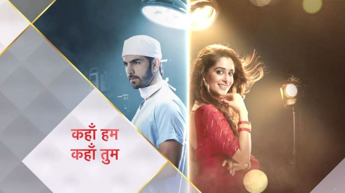 Kahaan Hum 2020 Starplus Show that Started ended well