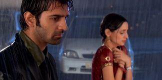 Starplus Khushi Arnav love feelings turn confusing