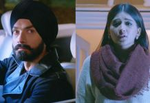 Choti Sardarni begins revenge track Two new entries