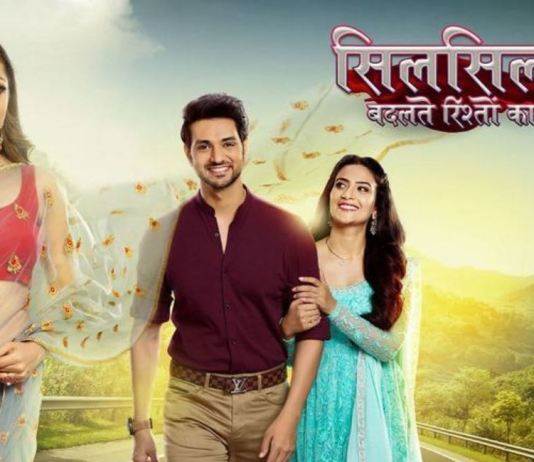 Colors Silsila Nandini Mauli Kunal Season 1 Revisited