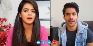 Colors Shakti on air Surprise episodes Heer Virat
