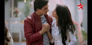 StarPlus Yeh Rishta Kya Kehlata Hai 6th May 2020