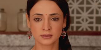 IPKKND Khushi timely smart move surprises all