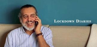 Lockdown Diaries Hotstar 2020 Latest positive insight