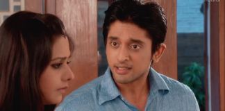 IPKKND Shyam critical step Anjali brings Khushi home