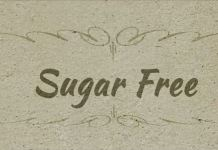 Hotstar Sugar Free Web Originals Interesting read