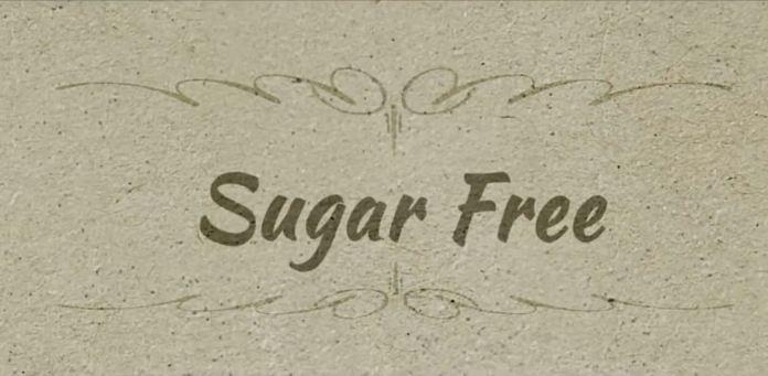 Hotstar Sugar Free Web Originals Interesting read