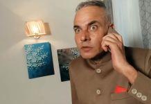 Kumkum Bhagya Latest Dushyant threatens Ranbir